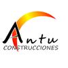 Contrucciones.antu