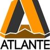 Atlante Constructora