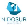 NidoSur Arquitectos