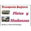 Transportes Teresa Barrales Castro Eirl