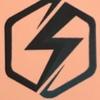 Electricidad Fraga