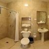 Ampliacion de dormitorio 25m2 +1 baño completo
