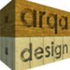 Arqadesign Arquitectura Y Construcción