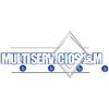 Multiservicios J&M