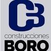 Construcciones Boro