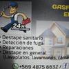 Gasfiteria Express