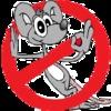 Servicios Bye Mouse