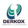 Derkox Spa