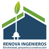Renova  Ingeniero