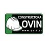 Constructora Ovin