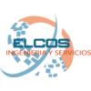 Ingeniería Y Servicios En Transporte Vertical (Elcos )