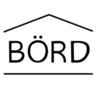 Börd Diseño y Arquitectura