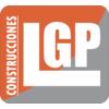 LGP Construcciones Spa