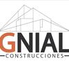 Gnial Construcciones Spa