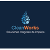 Cleanworks Spa