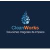 Cleanworks Spa