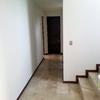 Remodelar pasillos edificcios