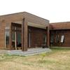 Pintar casa de 130 m2 entera