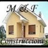 M & F Construcciones