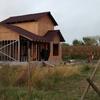 Construir casa con metalcon