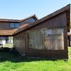 Mudanza casa santiago-villarrica (carga de 20 a 25mt3 aprox)