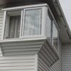 Casa en Batuco estilo americana o moderna 3d2b