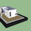 Necesito regularizar los planos de una casa!