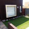 Pintar casa por dentro y algunas partes por fuera 140 metros cuadrados