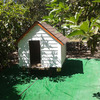 Desocupar casa para remodelar
