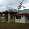 Sistema fotovoltaico casa particular