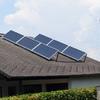 Mantener casa con electricidad solar