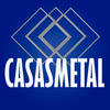 Casas Metal