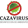 Cazavirus La Serena