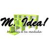 M. Idea Muebles A Tu Medida
