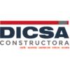 Constructora Dicsa Ltda