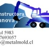 Constructora Santiago Innova