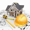 Construccion En Obras Menores
