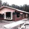 Foto: Construcción casa 60 mts 2
