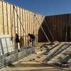 Foto: Construccion Casa