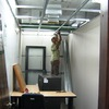 Foto: construccion con volcometal