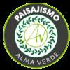 Paisajismo Alma Verde