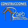 Raeb Construcciones