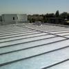 Impermeabilizar cubierta de techo americano