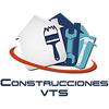 Construcciones Vts Spa