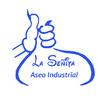 La Señita, aseo industrial