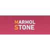 Marmol Stone