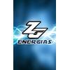 ZG Energías