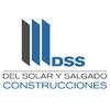 Dss Construcciones
