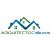 Arquitecto Chile - Proyectos y Construccion de Casas y Locales Comerciales