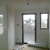 Construcción 2do piso, casa